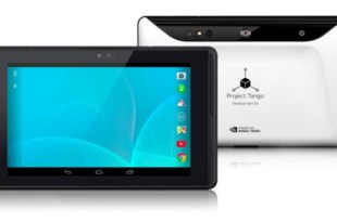 Project-Tango-Tablet-Google