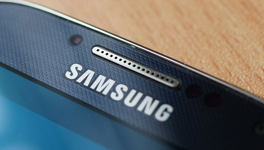 Samsung-Galaxy Note 4