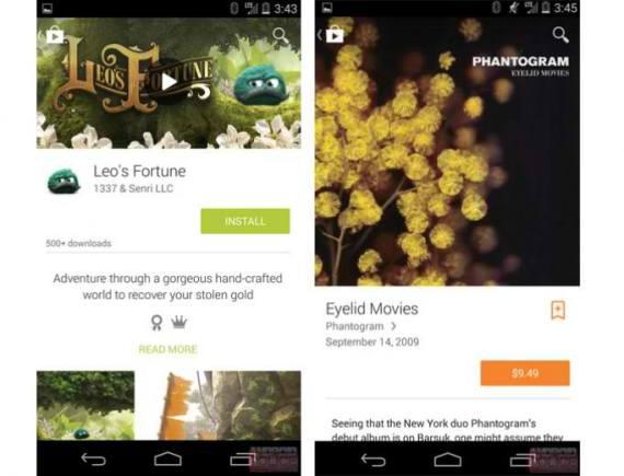 Google-Play-material-deseign-celular