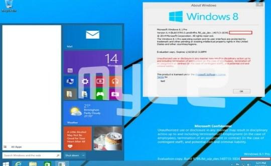 Windows-9-inicio-foto