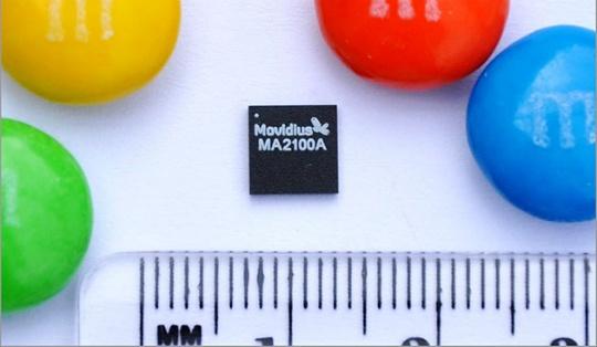 movidius-myriad-2-procesador
