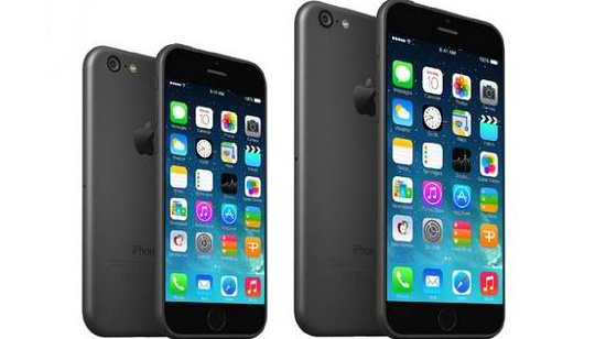 Apple-iPhone-6-amazon