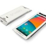 Google-Nexus-360-concepto