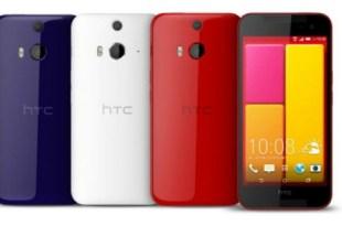 HTC-Butterfly-2-celular