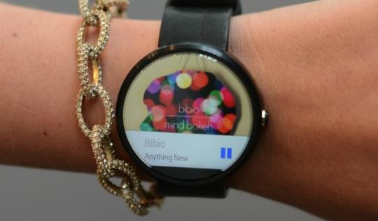 Moto-360-reloj