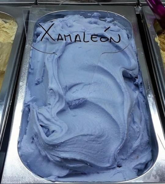 helado-cambia-color-xamaleon