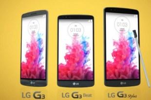 lgg3-stylus-celular