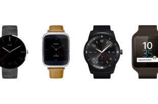 Android-Wear-Actualizacion
