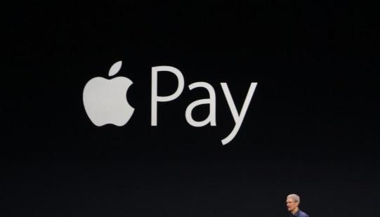 Apple-Pay-NFC-Pagos