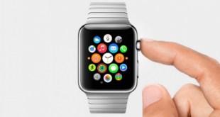 Apple-Watch-foto
