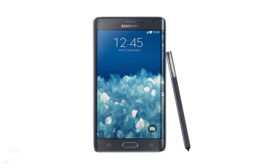 Samsung-Galaxy-Note-Edge-celular