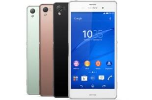 Sony-Xperia-Z3-Celular