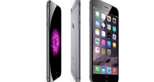 iPhone-6-celular-foto