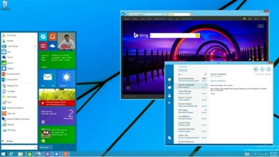 windows9-videos