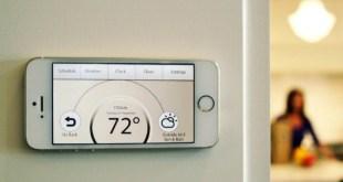 bemo-celular-termostato