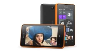 lumia-430-microsoft