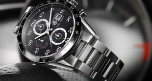 tag-Heuer-Black-Carrera-android-wear