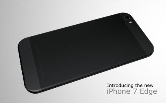 iPhone-7-caracteristicas-edge-metal