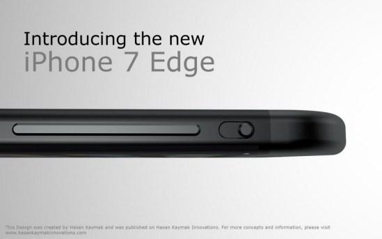 iPhone-7-caracteristicas-edge