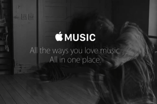 apple-music-itunes-match
