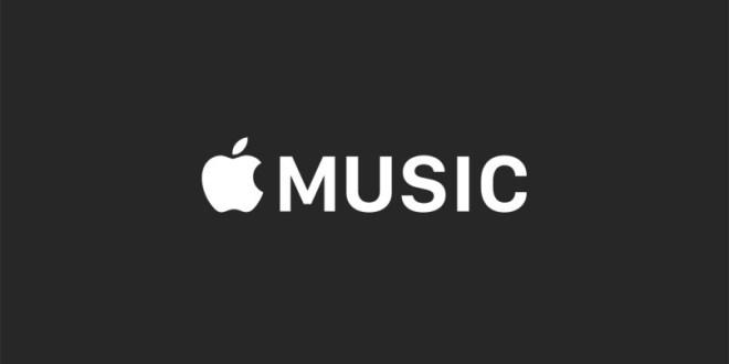 apple-music-precio