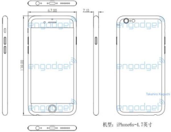 iphone-6s-esquemas