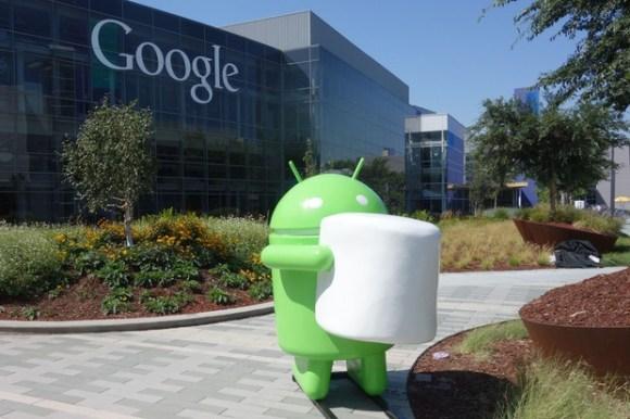 android-6-0-marshmallow-descargar-launcher