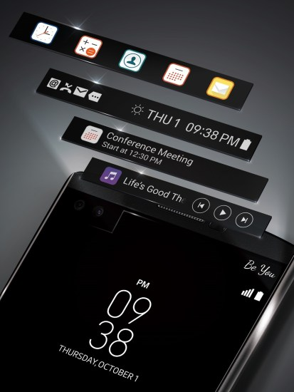 lg-v10-pantallas