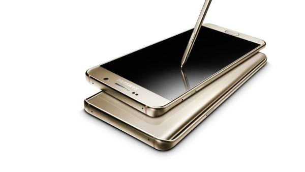 samsung-galaxy-note-5-review-caracteristicas