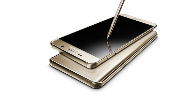 samsung-galaxy-note-6-lite