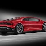 Lamborghini-Huracan-LP-580-2-foto2