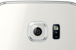 samsung-galaxy-s7-camara-20mp