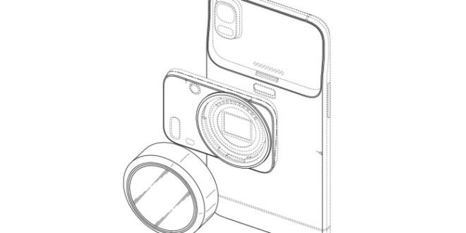 celular-samsung-lentes-camara-futuro