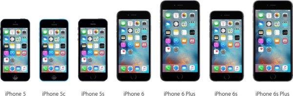 iphone-6s-coleccion-iphone