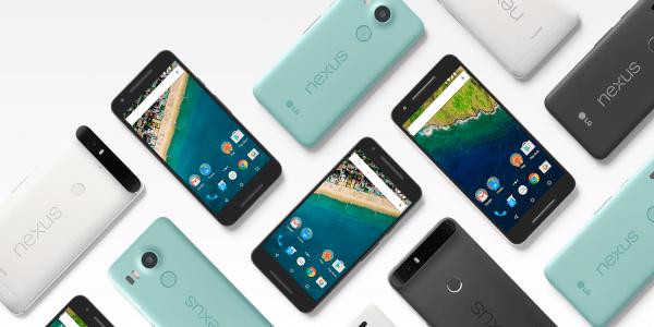 nuevo-nexus-5x-google