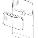 samsung-celular-camara-futuro
