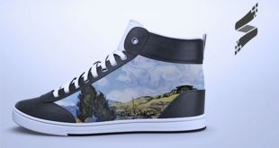 zapatos-shiftwear-innovacion-e-ink