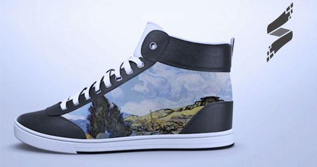 zapatos-shiftwear-innovacion-e-ink