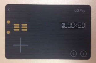 lg-pay-white-card