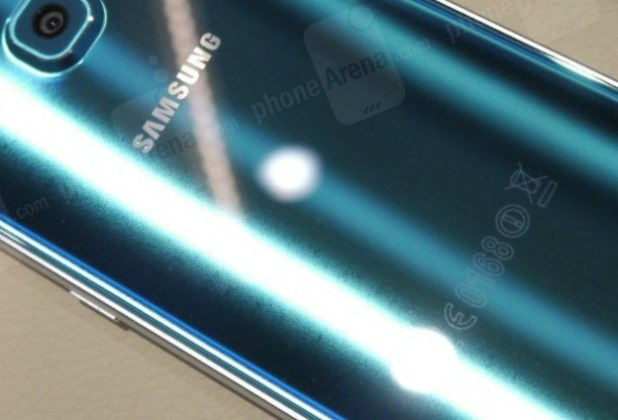 samsung-galaxy-s7-rumor