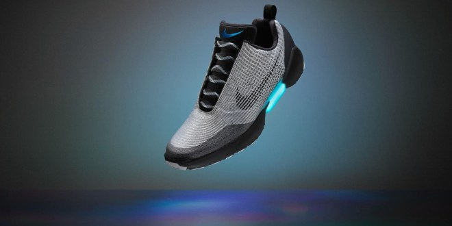 Tenis Nike HyperAdapt-1-comprar