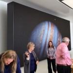 new-apple-store-memphis-pantalla-11m