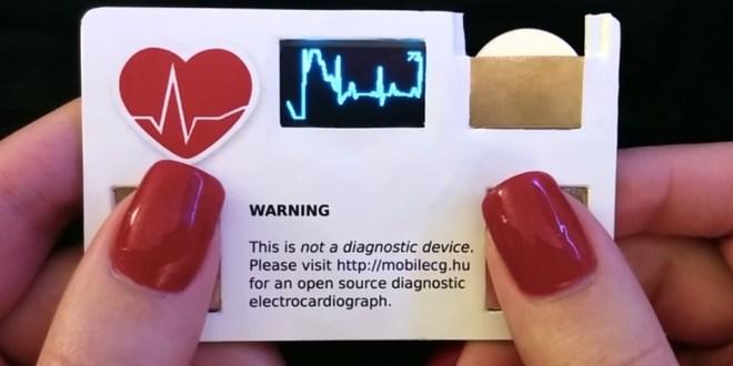 pulso-cardiaco-tarjeta