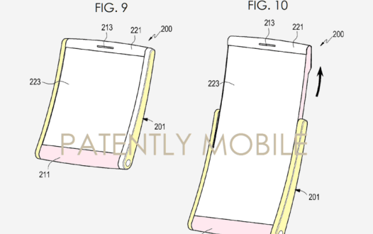 samsung-celular-flexible