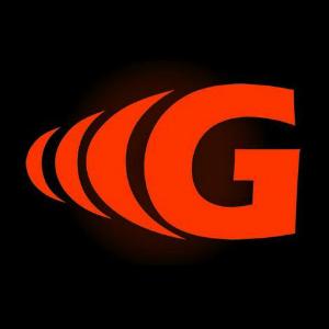 tecnologia-gabatek-logo-300-300