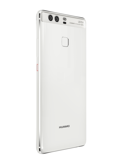 Huawei-P9-caracteristicas