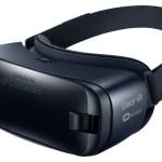 Gear-VR-2016