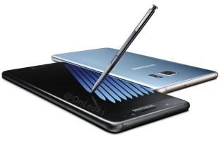Samsung-Galaxy-Note7-caracteristicas