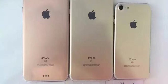 iphone-7-pro-iphone-7-plus-iphone-7