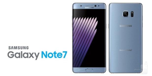 galaxy-note-7-caracteristicas